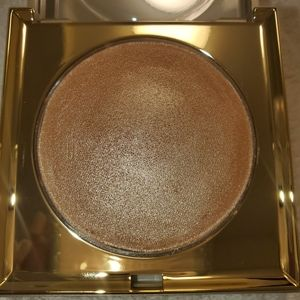 "Stila heavens hue highlighter ""brilliance"""